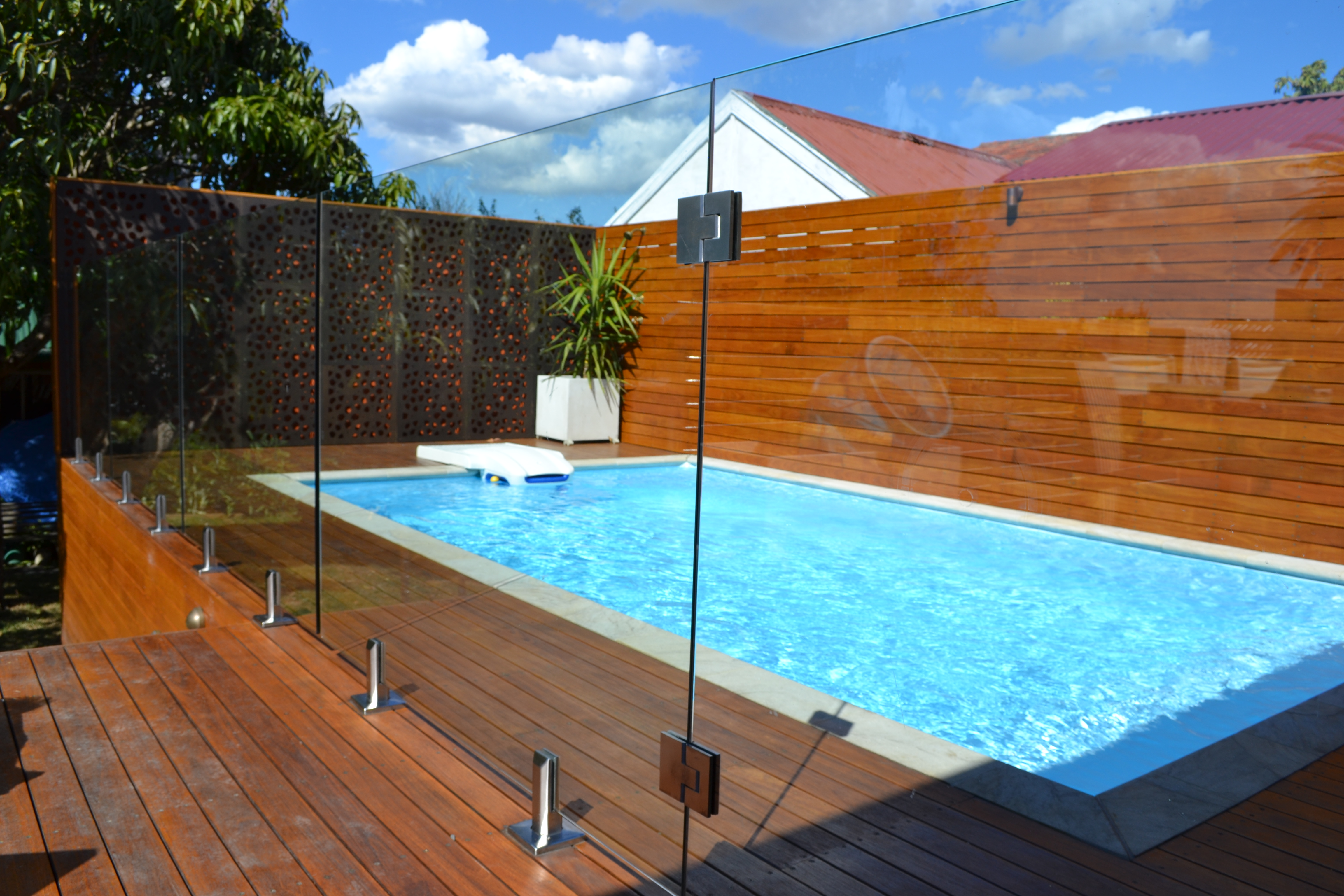 Frameless Glass Doors - Hinges For Glass & Door Hinges For Frameless Glass Pool Fencing Doors And Gates ... pezcame.com